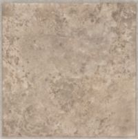 Armstrong Units Ridgedale - Sand Luxury Vinyl Tile