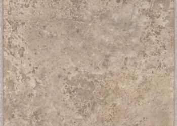 Ridgedale Vinyl Tile - Sand