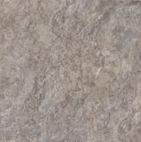 Armstrong Units Ridgeway II - Multicolor Luxury Vinyl Tile