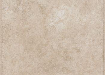Overlook II Vinyl Tile - Sandstone