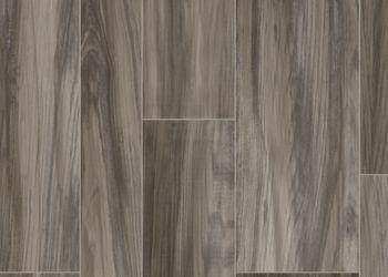 黑水乙烯板-波浪纹