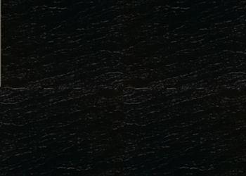 Terremora Baldosa de vinil - Black