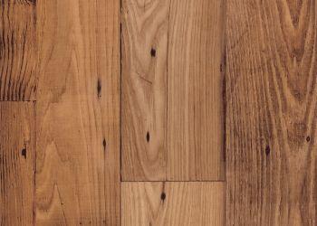 工匠棕色乙烯基板-枫色染色