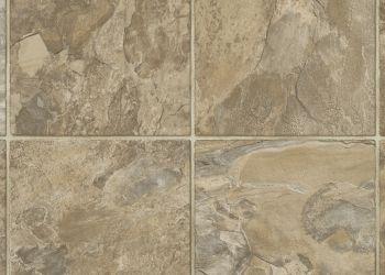 Spinola乙烯基板-海岸沙丘