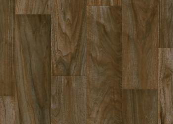 佛手柑乙烯基板-土壤棕色