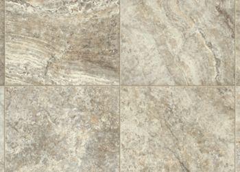 威廉国王乙烯基薄板-浅棕色