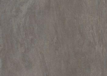 基岩乙烯基板-消失的阴影