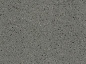 Smoky 31501