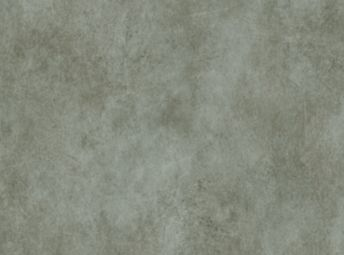 Lithos Stone Andesite 34330
