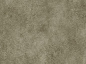 Lithos Stone Felsite 34331