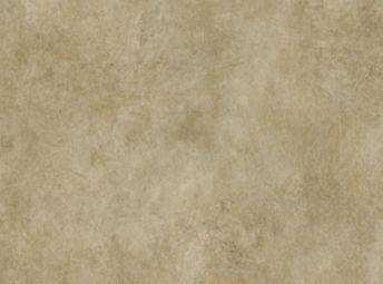 Lithos Stone Dacite 34332