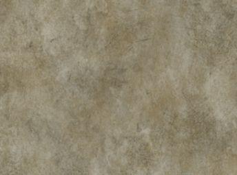 Lithos Stone Phyllite 34335
