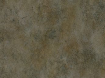 Lithos Stone Bojite 34336