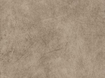 Lithos Stone Jasmine 34501