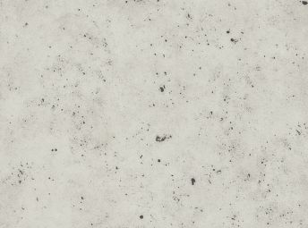 Solidified Salted Concrete 34509