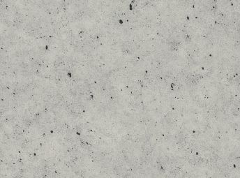 Solidified Stone 34510