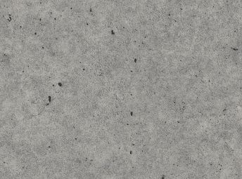 Solidified Asphalt Gray 34511