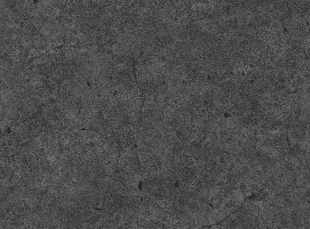 Solidified Pavement 34512