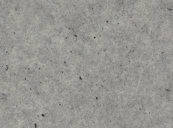 Rejuvenations Restore with Diamond 10 Technology Solidified Asphalt Gray