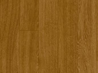 Oak Solid 37357