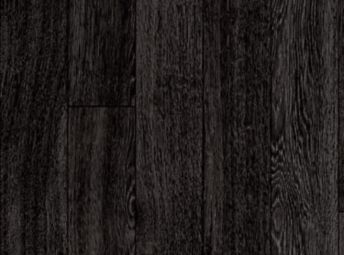 Oak Bona Fide 37360