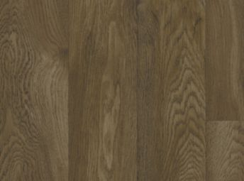 Rejuvenations Classics Acadian Oak Well Versed
