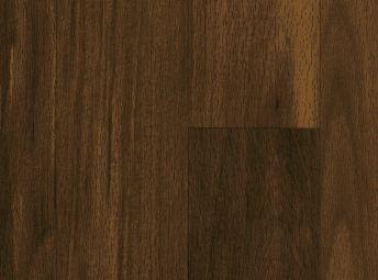 Rustic Beech Tan 37504
