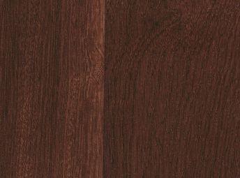 Mahogany Robin 37506