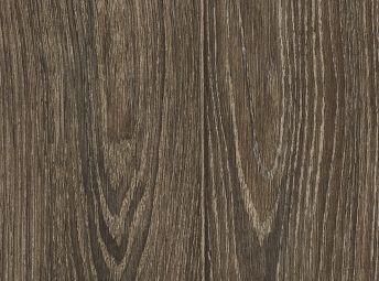 Oak Landing Peanut 37516