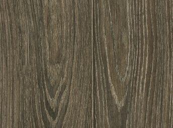Oak Landing Brazilnut 37518