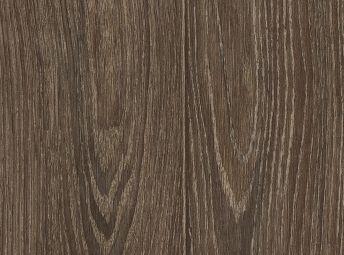 Oak Landing Acorn 37519