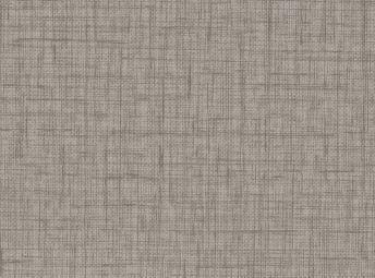 Keamzie Koala 38508