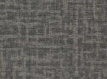 Urban Maze Soho 38520