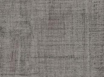 Impresso Tricot 38535