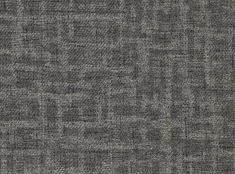 Urban Maze Soho 38920