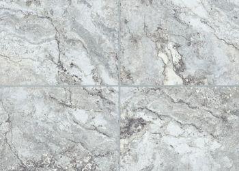 重力工程瓷砖-薄纱灰色