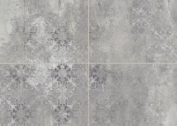 失落的帝国工程瓷砖-沙漠迷雾