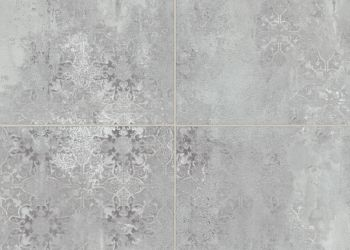 Lost Empire Engineered Tile - Mirage Brown