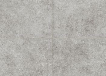 低语的本质工程瓷砖风沙