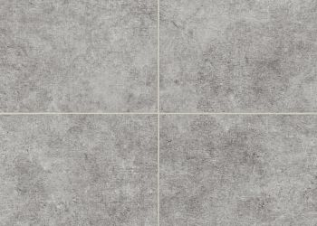 Whispered Essence Engineered Tile - Hint of Gray