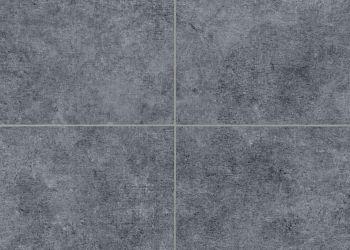 低语精华设计瓷砖-重力黑色