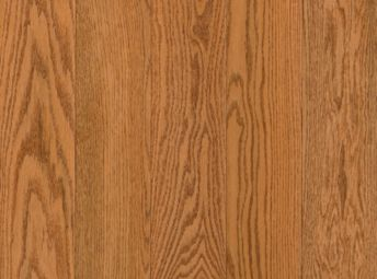 Northern Red Oak Butterscotch 4210OBU