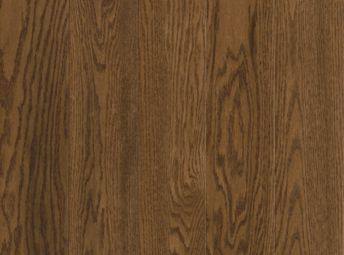 Northern White Oak Forest Brown 4210OFB