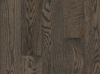 Northern Red Oak Oceanside Gray 4210OG