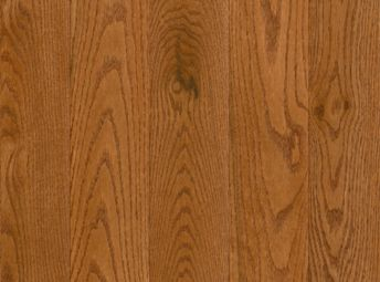 Northern White Oak Gunstock 4210OGU