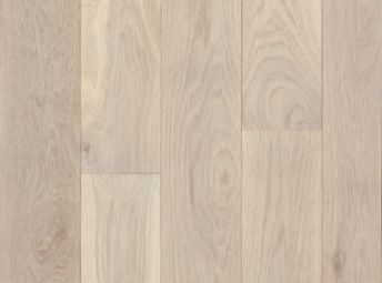 Northern White Oak Mystic Taupe 4210OMT