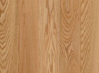 Northern Red Oak Natural 4210ONA
