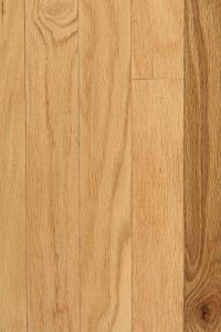 Armstrong Beaumont Plank Oak - Standard Hardwood Flooring - 3/8
