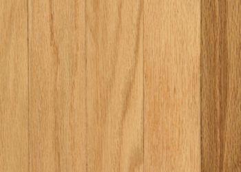 Oak Engineered Hardwood - Standard