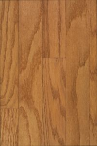 Armstrong Beaumont Plank Oak - Sienna Hardwood Flooring - 3/8